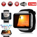 eWatch PRO Smart Watch 3G 2.2inch Android 5.1 8GB