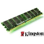 2GB 1333MHZ DDR3 ECC CL9 DIMM