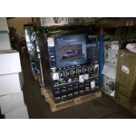 REPAIRABLE BRANDED NAME TV's (EXPORT DEALS ONLY)