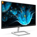 "Philips LCD E Line 23.8"" Full HD Monitor"