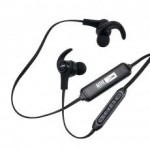 Altec Lansing Waterproof Bluetooth Earphones