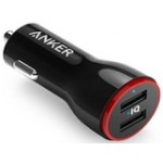 ANKER POWERDRIVE 2 PORT