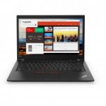 Lenovo ThinkPad T480s Intel i7-8550U