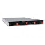 Acer AR320 F2 Server Barebone Kit - 1 xE3-1230, 1 x 4Gb, NO HARD DRIVES, Fixed PSU,Acer smart setup, 3y NBD wty