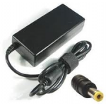 Acer AC Adaptor 40W 19V for Iconia--Suitable for W500/W501 and Netbook, not for A500/A501