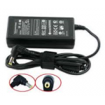 Acer 65W/90W AC Adaptor+PowerCord for all Extensa, TravelMate & Aspire NB, S3 UltraBook