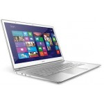ACER Aspire UltraBook S7-391-73534G25aws Win 8 Std. Core i7-3537UB/4GB/256GB SSD/13.3