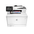 HP Colour LaserJet Pro MFP M377dw [M5H23A] A4/Duplex/Wireless [Print/Copy/Scan/email] Printer