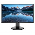 "Philips 24"" Monitor OfficePro USB-C 16:9"